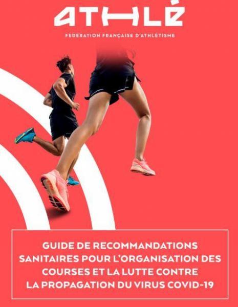 Guide recommandation ffa