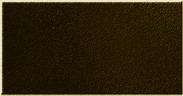 Logo bereyne sepia