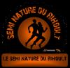 Logo semi du rihoult