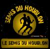 Logo semis du houblon 1