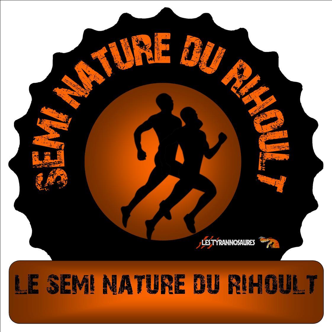 Logo semli nature du rihoult