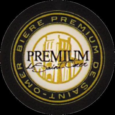 Premium saint omer