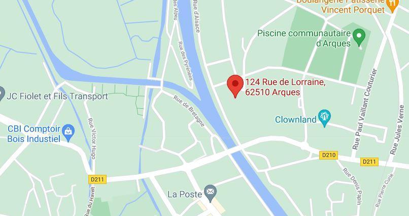 Sh2021 adresse village 1