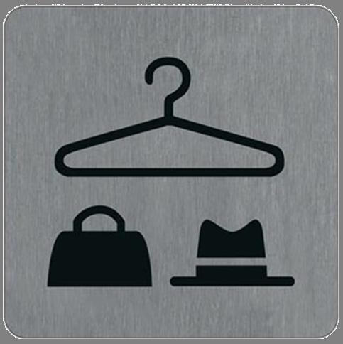 Vestiares